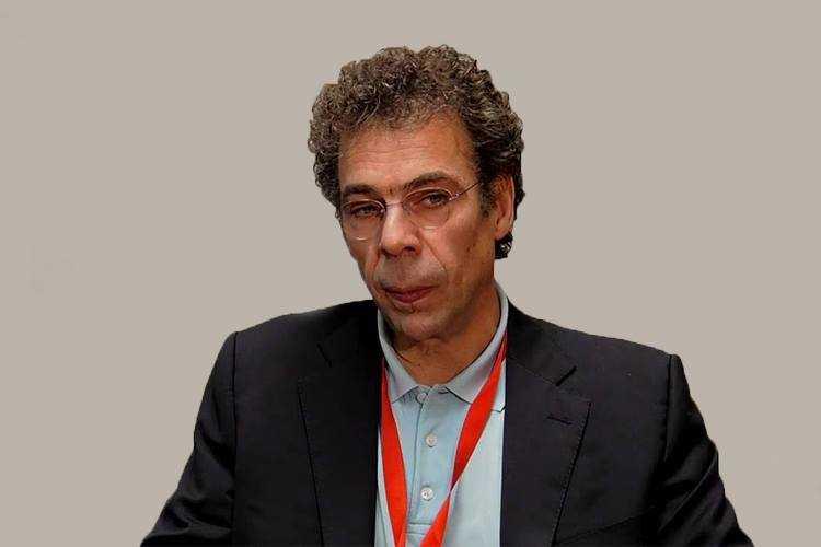 Jornal Campeão: Gonçalo Quadros vai falar na Feira de Emprego e Empreendedorismo