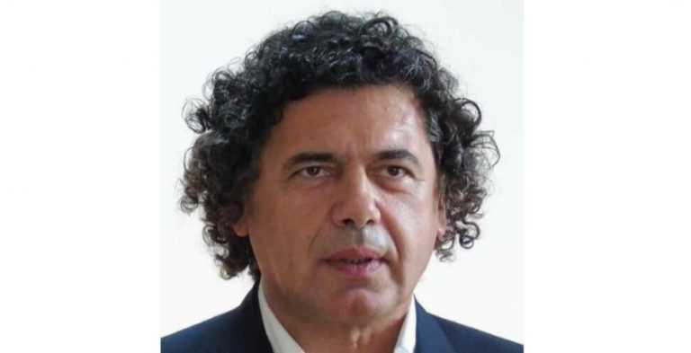 """Jornal Campeão: """"A política das redes sociais é muito plástica!"""""""