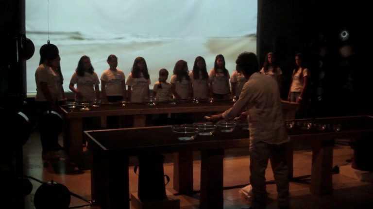 Jornal Campeão: Cantanhede: Ciclo de Teatro Amador começa com espectáculo em Febres