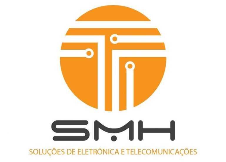 Jornal Campeão: Coimbra: SMH é a nova loja de reparações e soluções de electrónica