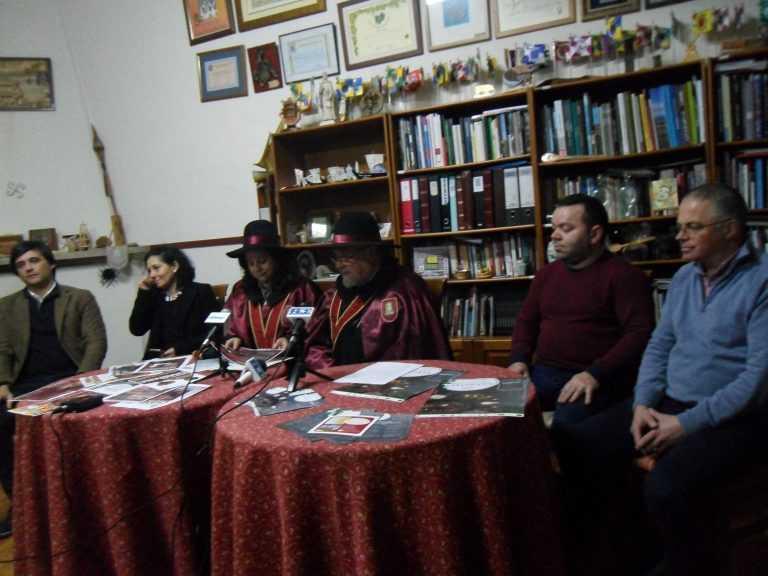 Jornal Campeão: Poiares: Semana da Chanfana quer voltar a ultrapassar 10 000 visitantes