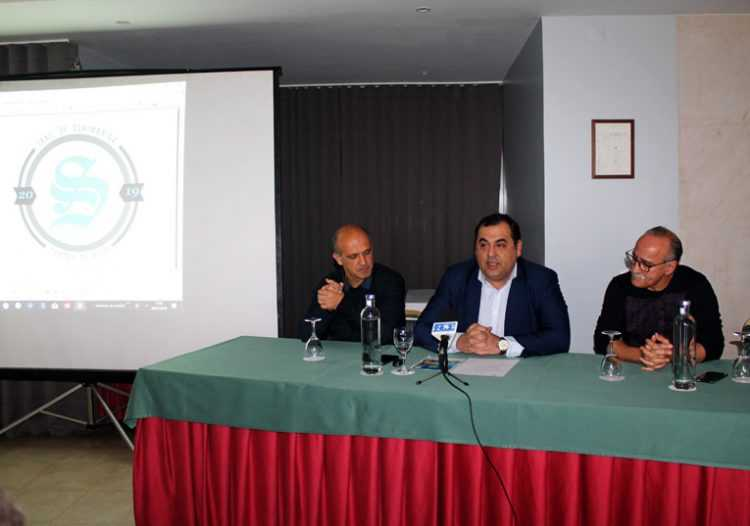 Jornal Campeão: Condeixa: Trail de Conímbriga percorre as Terras de Sicó