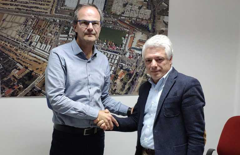 Jornal Campeão: Regional do Centro volta a ser a rádio oficial da Expofacic