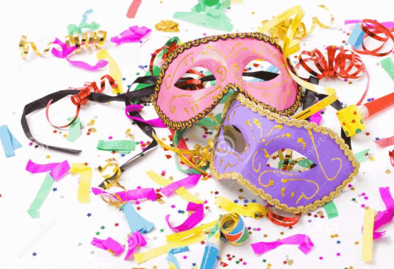 Jornal Campeão: Covid-19: Governo não vai dar tolerância de ponto na terça-feira de Carnaval