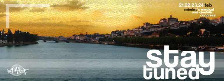 Jornal Campeão: Coimbra: Especialistas formam mais de 500 estudantes de Medicina