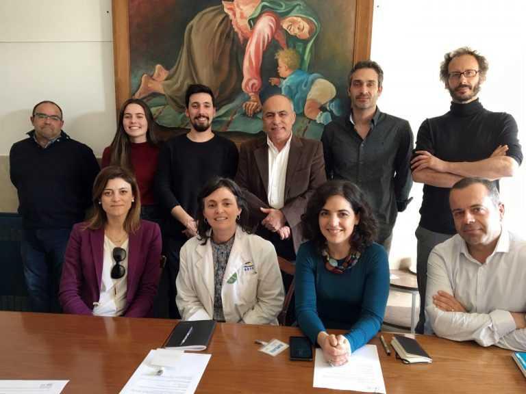 Jornal Campeão: Figueira da Foz: Hospital e Escola Superior de Educação colaboram