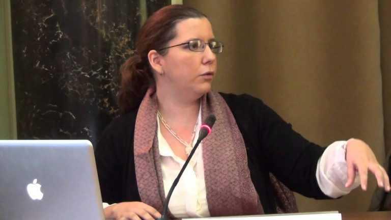 Jornal Campeão: Conimbricense Mariana Canotilho eleita para juíza do TC