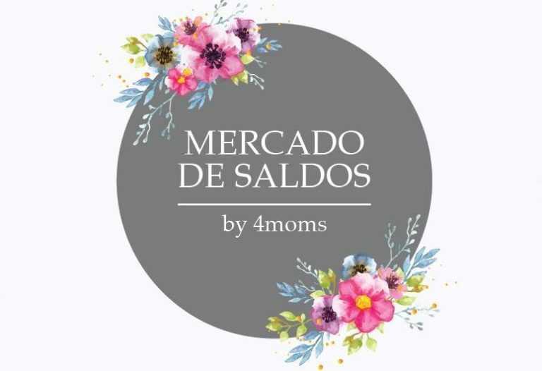 Jornal Campeão: Mercado de Saldos agrega 28 marcas no Hotel de D. Luís