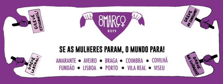 """Jornal Campeão: Mulheres fazem """"protestos ruidosos"""" contra violência doméstica"""