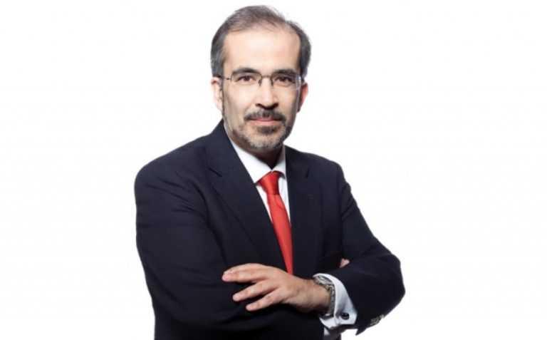 Jornal Campeão: PE: Paulo Rangel volta a encabeçar lista do PSD