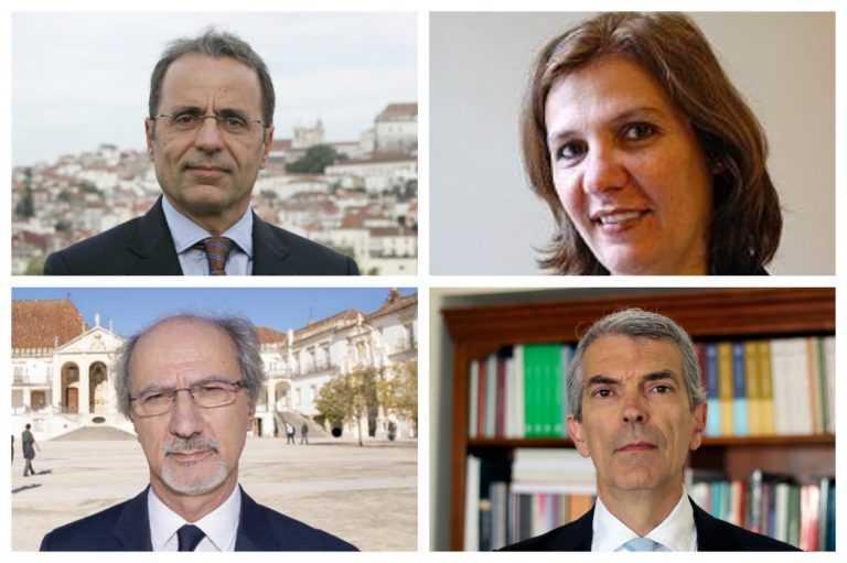Jornal Campeão: Audição pública dos candidatos a reitores marcada para segunda-feira