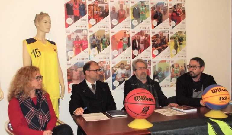 Jornal Campeão: Seminário Internacional quer ajudar na promoção da inclusão no desporto