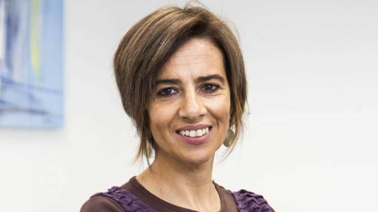 Jornal Campeão: Teresa Bombas coordena revisão da Interrupção Voluntária da Gravidez