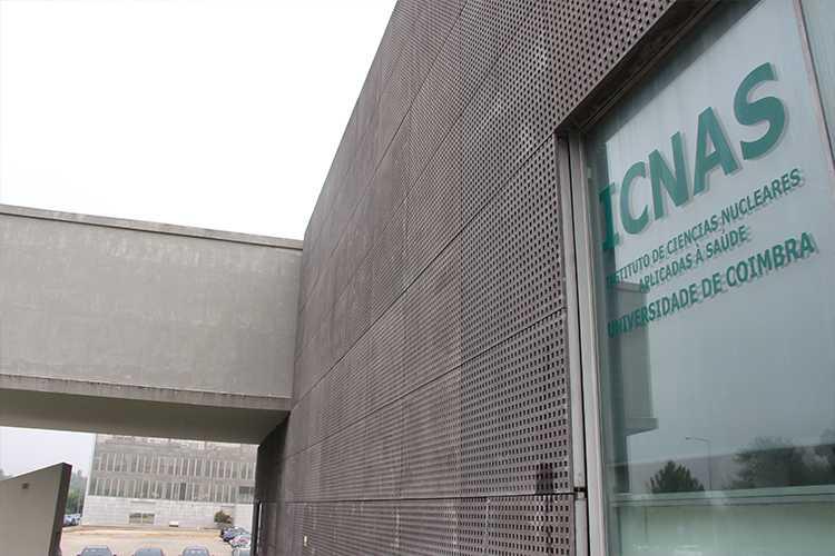 Jornal Campeão: UC e CHUC recebem equipamentos de imagem molecular do cérebro