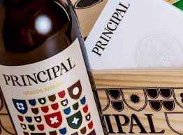 Jornal Campeão: Bairrada tem o melhor vinho branco português