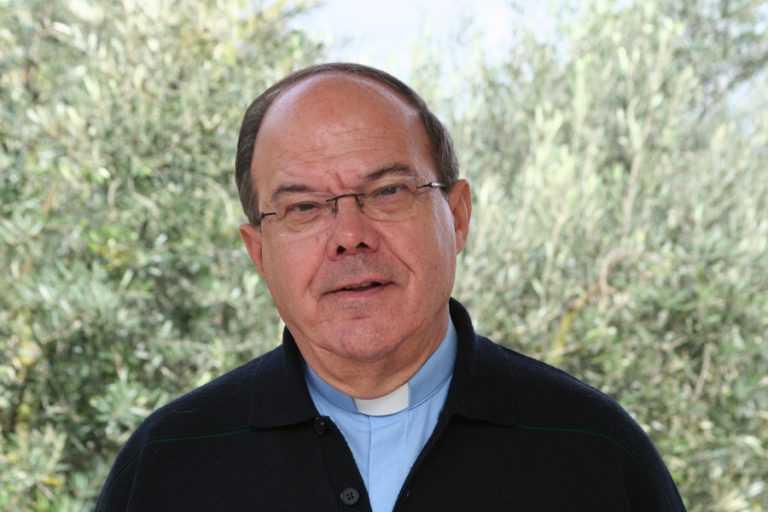Jornal Campeão: Rotary Club de Coimbra ouve bispo emérito das Forças Armadas