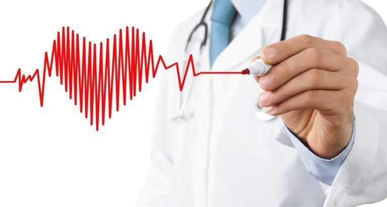 Jornal Campeão: Portugal: Doenças do aparelho circulatório são principal causa de morte