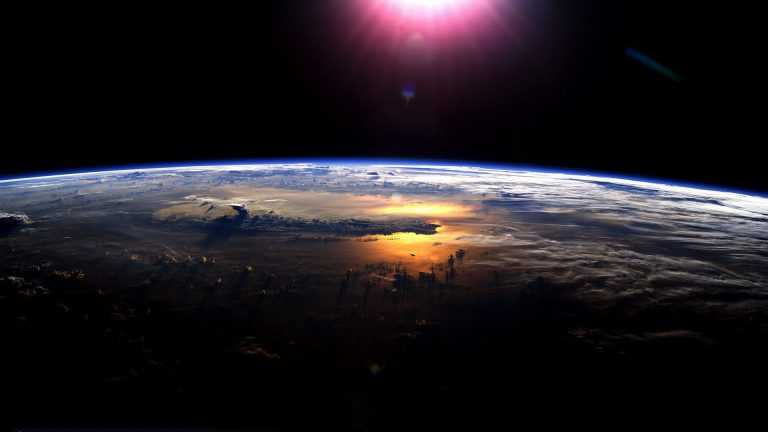 Jornal Campeão: Interior Centro esteve acima do limite de concentração de ozono