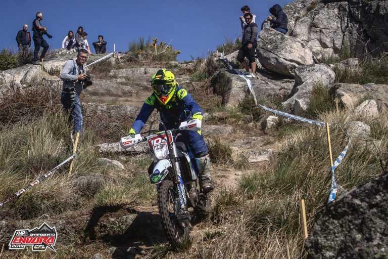 Jornal Campeão: Motociclismo: Figueira da Foz recebe etapa do nacional de enduro