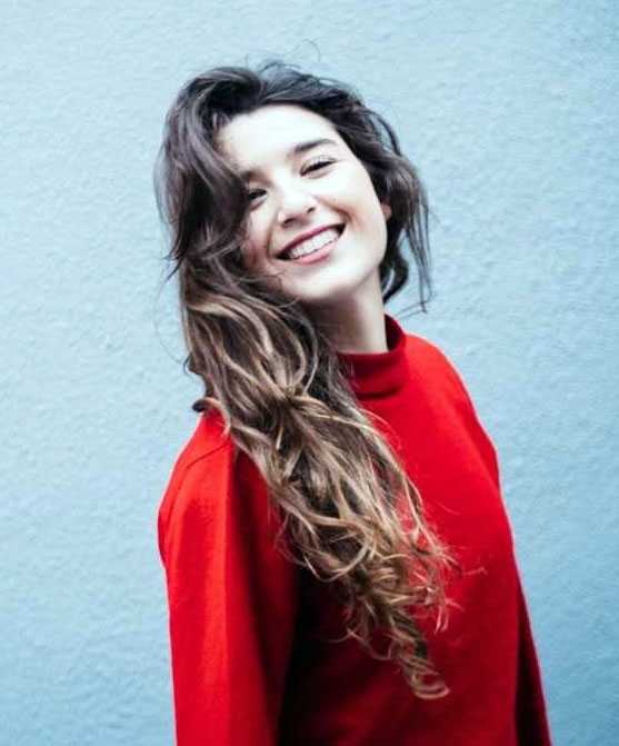Jornal Campeão: Figueira da Foz: Prémios e concerto encerram Semana Arte Mulher