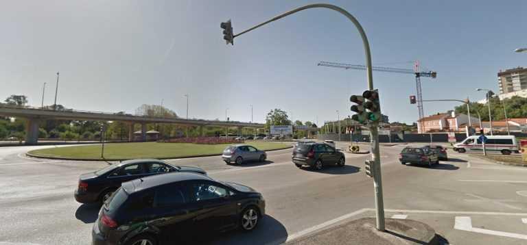 Jornal Campeão: Coimbra: Casa do Sal sem semáforos pelo quinto dia consecutivo