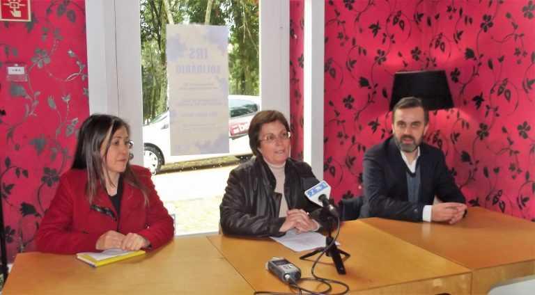 Jornal Campeão: APPACDM promove colóquio para colocar o foco no cuidador