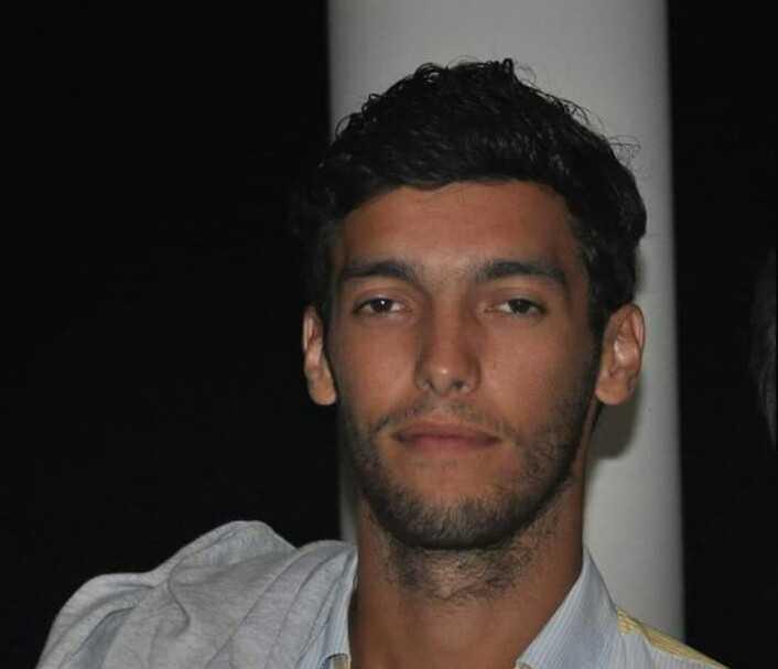Jornal Campeão: Funeral de Fábio Mendes realiza-se, amanhã, em Meãs do Campo