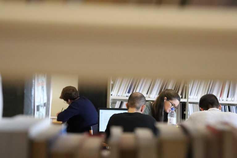 Jornal Campeão: FEUC: Entregues diplomas do curso integrado Bordéus-Coimbra