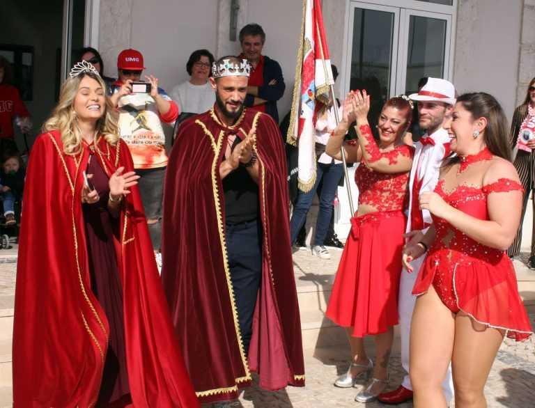Resultado de imagem para Associação do Carnaval de Buarcos