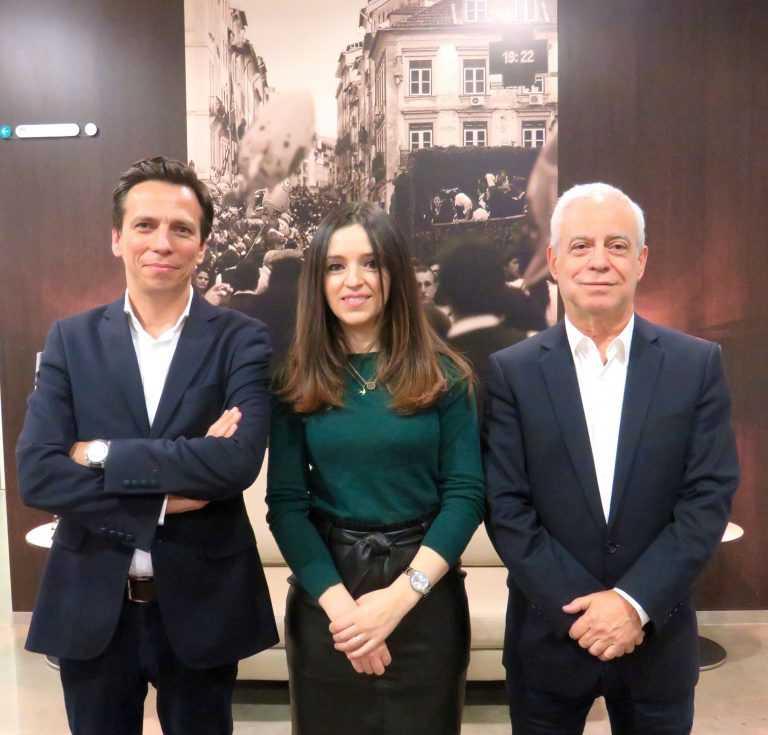 Jornal Campeão: Consulta de cefaleias disponível no Hospital da Luz Coimbra