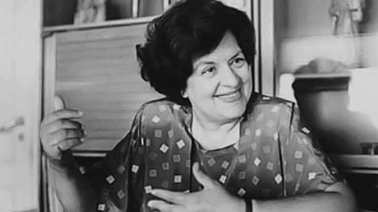 Jornal Campeão: Dia da Mulher: Maria de Lourdes Pintasilgo evocada em Condeixa