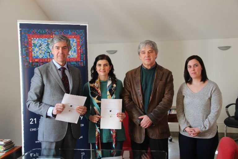 Jornal Campeão: Coimbra: Turismo adere ao projecto Noite Saudável nas cidades