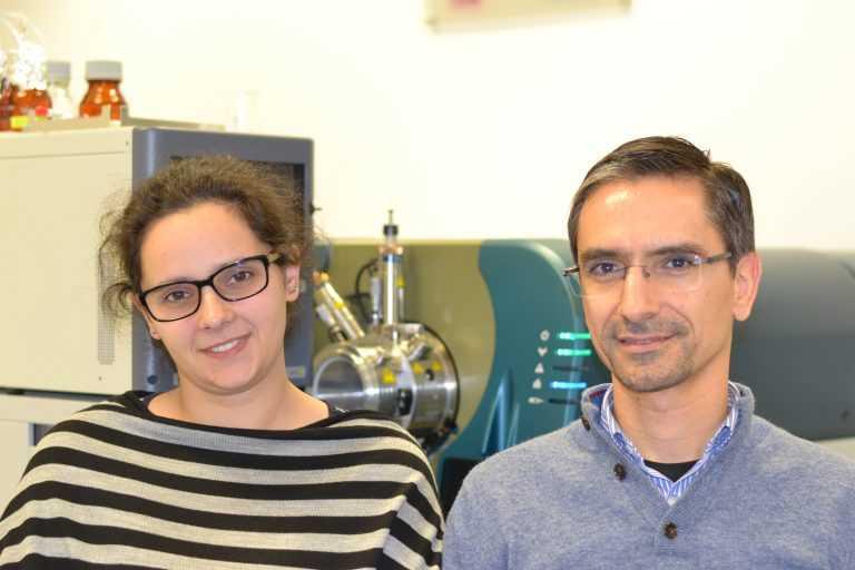 Jornal Campeão: Coimbra: Diagnóstico precoce de doenças neurodegenerativas