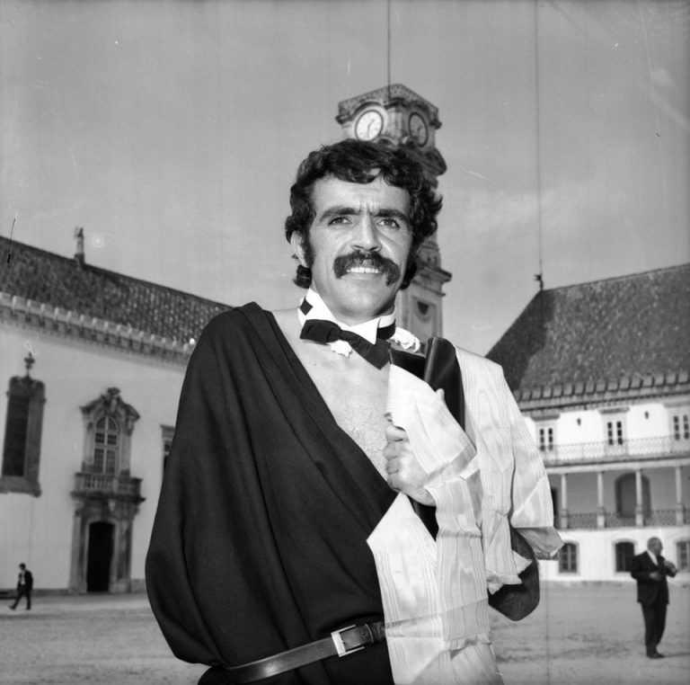 Jornal Campeão: Vítor Campos/óbito: Um anestesiologista excelente – Martins Nunes