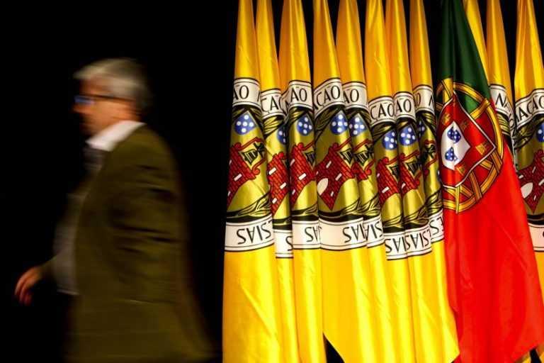 Jornal Campeão: Governo aprova diplomas da descentralização para as freguesias