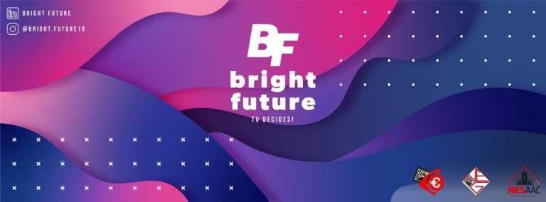 """Jornal Campeão: """"Bright Future"""" da FEUC com Balsemão, Cristina Ferreira e Maniche"""