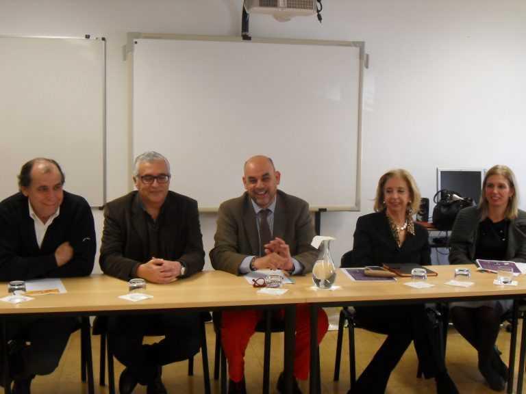 Jornal Campeão: Coimbra: Gastronomia com cultura, territórios e sustentabilidade