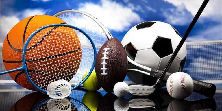 Jornal Campeão: Férias da Páscoa mais animadas em Coimbra com programa desportivo