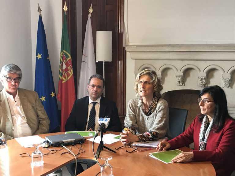 Jornal Campeão: Coimbra: 15 milhões para recrutar investigadores do envelhecimento