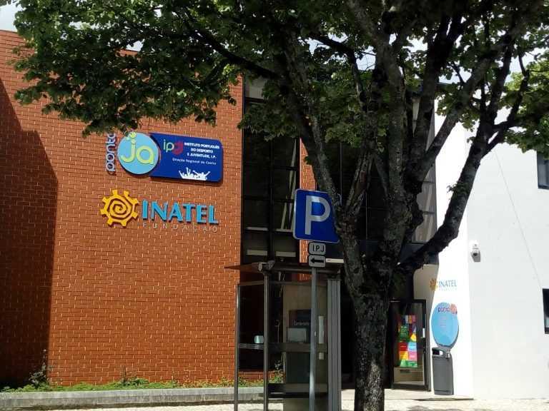 Jornal Campeão: Fundação INATEL de Coimbra comemora Dia Mundial da Música