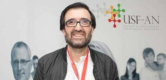 Jornal Campeão: CD da ARS/Centro já tem vice-presidente
