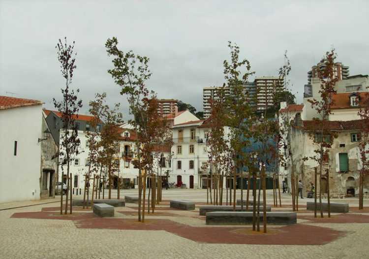 Jornal Campeão: Coimbra: 'POPular' com música, dança e jogos no Terreiro da Erva