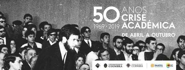 """Jornal Campeão: Jogo da Briosa acolhe recriação alusiva à """"Crise académica"""""""