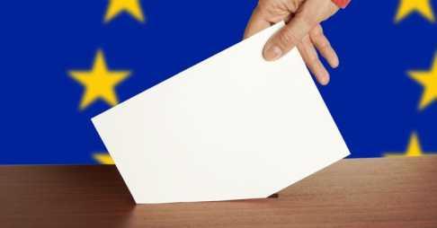 Jornal Campeão: Europeias: Menos 36 262 votos até às 16h00 face a 2014