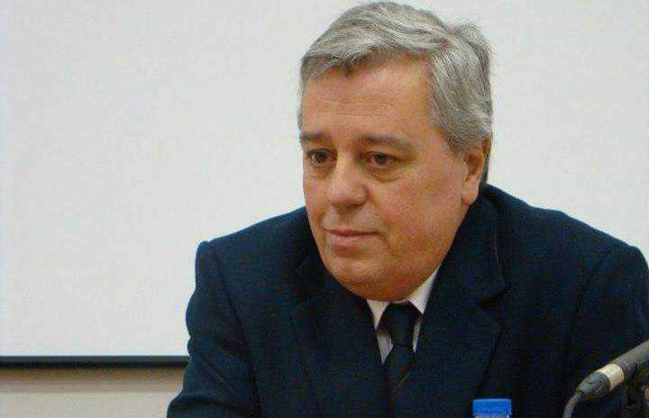Jornal Campeão: Funeral de Francisco Amaral será quarta-feira
