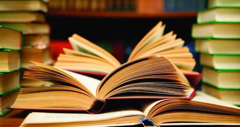 Jornal Campeão: Feira do Livro continua a decorrer na Figueira da Foz