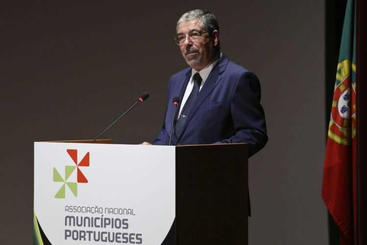 Jornal Campeão: Municípios acreditam na harmonização de tarifas da electricidade