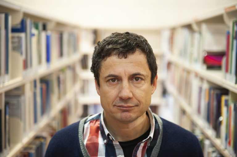 Jornal Campeão: UC: Provedor do Estudante toma posse segunda-feira