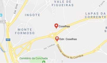 18 - João Pinho Coselhas
