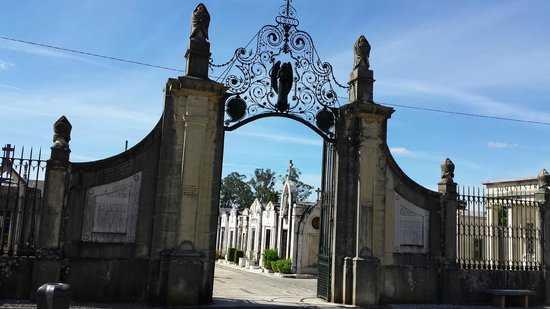 18 - cemiterio-da-conchada
